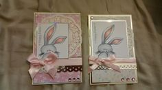 £1.50 each (postage to be added if needed)