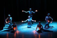 Dance Arte Festival, SP, Brazil, 2013 www.olharregistrado.com