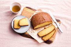 Cake Recept, Fries, Muffins, Recipies, Cupcakes, Bread, Breakfast, Desserts, Food
