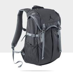 7fd769823fc 9 Best Backpack game is fierce images | Satchel handbags, Backpack ...