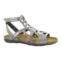 ECCO Flash low gladiator sandals