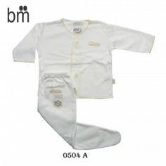 Baju Anak 1 Tahun 0504 - Grosir Baju Anak Murah