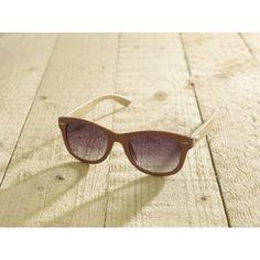 91878b60a66 18 Best Sunglasses images