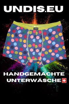 UNDIS www.undis.eu Die handgemachte Unterwäsche im Partnerlook für die ganze Familie. Lustige Motive und flippige Farben für Groß und Klein! #undis #bunte #Kinderboxershorts #Lustigeboxershorts #boxershorts #Frauenunterwäsche #Männerboxershorts #Männerunterwäsche #Herrenboxershorts #undis #bunteboxershorts #Unterwäsche #handgemacht #verschenken #familie #Partnerlook #mensfashion #lustige #vatertagsgeschenk #geschenksidee #eltern Self, Men's Boxer Briefs, Parents, Face, Guys, Funny, Colors, Kids