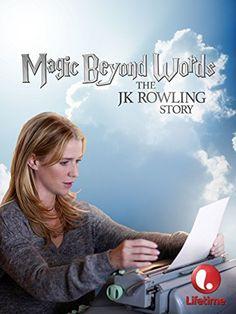 Magic Beyond Words: The JK Rowling Story Amazon Instant Video ~ Strange Magic, https://www.amazon.com/dp/B005DD7SQS/ref=cm_sw_r_pi_dp_NA2cybFQK2H4N