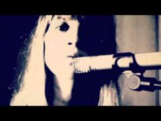▶ City of my Dreams - YouTube