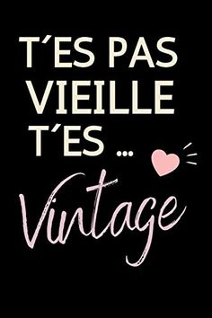Wise Quotes About Love, Love Quotes, Inspirational Quotes, Birthday Wishes, Happy Birthday, Image Club, Best Quotes, Funny Quotes, French Quotes