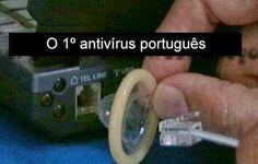 Portuga http://wwwblogtche-auri.blogspot.com.br/