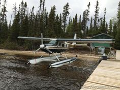 This website is dedicated to the sport and commercial aviation industry. Amphibious Aircraft, Used Aircraft, Sea Plane, Float Plane, Small Airplanes, Bush Plane, Flying Boat, Amphibians, Sun Lounger