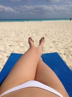 Descanso en cancun