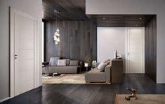 Come abbinare porte e parquet: i consigli utili per una casa perfetta - Come abbinare porte e parquet? Di seguito i consigli utili per una casa perfetta.