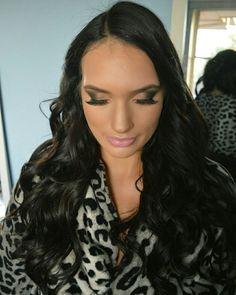 Www.modellookbeautyandhair.com.au hair&makeup