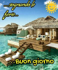 - Congratulations Pictures, Good Morning Gif, The Good Place, Italy, Summer, Movie Posters, Amazing, Link, Living Alone