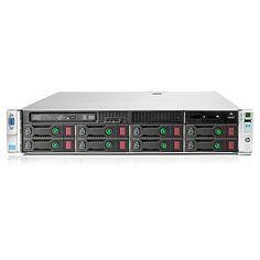 HP ProLiant Barebone System - Rack-mountable - Intel Chipset - Socket R - 2 x Processor Support Hot, Group, Design, Digital, Detail, Slim, Base, Products