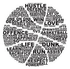 high school team basketball shirts ideas - Yahoo Search Results Yahoo Image Search Results More Sour Basketball Shirt Designs, Sport Basketball, Basketball Motivation, Basketball Posters, Basketball Design, Love And Basketball, College Basketball, Basketball Stuff, Basketball Mom Shirts