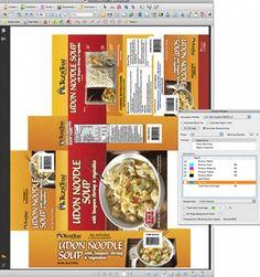 Graphic Design Packaging Tutorial - Google Chrome_2013-01-17_10-53-29
