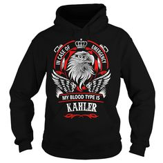 KAHLER, KAHLERYear, KAHLERBirthday, KAHLERHoodie, KAHLERName, KAHLERHoodies https://www.sunfrog.com/Automotive/112633780-387945256.html?34712