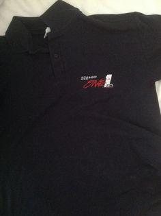 My polo shirt! Bbc Radio 1, Polo Ralph Lauren, Polo Shirt, Mens Tops, Shirts, Polos, Polo Shirts, Polo, Dress Shirts