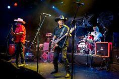 Tex Tex | 22 de septiembre de 2012