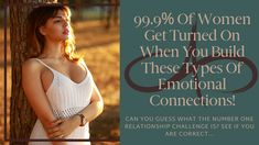 Q: My wife wants sex all...the...time and I can't keep up with her! What should I do? #howtoturnwomenon #howtoturnawomanon #whattosaytowomen #whatturnswomenon #whatwomenwant #howtobuildanemotionalconnectionwithawoman #howtoconnectwithwomen #buildinganemotionalconnectionwithawoman #allanapratt #intimacyexpert #intimacycoach #relationshipcoach #datingadvice #relationshipadvice #love #datingadviceforwomen #tipsforwomen #relationships #whatmenwant #dating #datingcoach #loveadviceforwomen