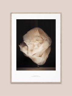 Search results for: 'homewares wall decor essence of ballet print Renaissance, Graphic Prints, Poster Prints, Contemporary Art Prints, By Lassen, Offset Printing, Aarhus, Photo Quality, Source Of Inspiration
