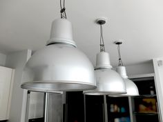 Available on LOT.co.uk now! Boffi, You Lost Me, Lamp Sets, Pendant Lamp, Ceiling Lights, Display, Lighting, Home Decor, Floor Space