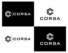 Create a muscular, tough corporate logo for a mining company by Ghost_Busters