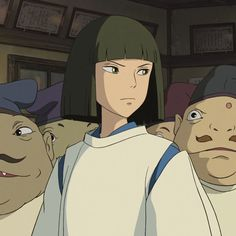 Kohaku, Ghibli Movies, Aesthetic Songs, Spirited Away, Cartoon Icons, Hayao Miyazaki, Totoro, Art Sketches, Harry Potter