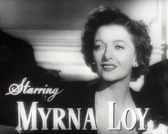 Myrna_Loy_in_Best_Years_of_Our_Lives_trailer
