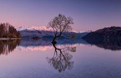Soul Mirror by Bipphy Kath - Photo 150446575 / 500px