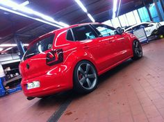 Vw Racing, Volkswagen Touran, Sport Seats, Running Gear, Bugatti, Ibiza, Hot Wheels, Cool Cars, Super Cars
