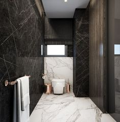 30 Glamorous Bathroom Design Ideas You Never Seen Before – Homely Luxury Toilet, Toilette Design, Glamorous Bathroom, Bathroom Showrooms, Bathroom Renovations, Bathroom Design Inspiration, Design Ideas, Bathroom Design Luxury, Apartment Design