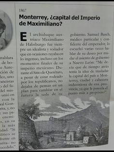 fuente: ATISBO # 10, Septiembre/Octubre 2007. Sección: Anecdotario.  https://www.facebook.com/AtisboUnaMiradaALaHistoria/posts/950816035001310:0