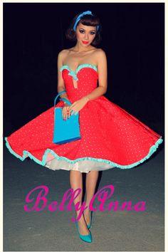 Prom Dress Pin _Other dresses_dressesss