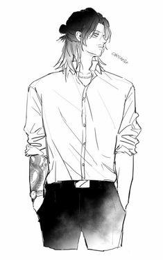 Buko No Hero Academia, My Hero Academia Memes, Hero Academia Characters, My Hero Academia Manga, Anime Characters, Hot Anime Boy, Cute Anime Guys, Boku No Hero Uraraka, Manga Anime