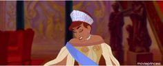 once upon a time anastasia 1997 Disney Anastasia, Anastasia Movie, Princess Anastasia, Pixar Movies, Disney Movies, Disney Pixar, Disney Characters, Girl Swinging, Anastasia Romanov