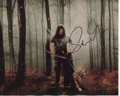 Art inspired by and featuring Sean Maguire as Robin Hood on ABC's Once Upon A Time. Robin, Sean Maguire, Outlaw Queen, Captain Swan, Medieval Fantasy, Ouat, Storyboard, Once Upon A Time, Happily Ever After