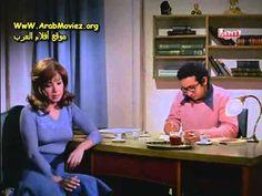 Baeaat Al Hob 1977 new - YouTube