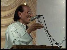 Bashir Badr Ghazal - Log Toot Jaate Hain Ek Ghar Banaane Mein ~ Hindishayari7.com