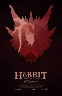 Affiche alternative du film The Hobbit: The Battle of the Five Armies (Peter Jackson) de Conor Smyth The Hobbit Movies, O Hobbit, Jrr Tolkien, Tauriel, Poster On, Poster Wall, Jackson, Avatar, Elfa