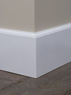 baseboard styles baseboard molding base moulding wainscoting moldings and trim baseboard styles floor baseboard styles Baseboard Styles, Baseboard Molding, Floor Molding, Base Moulding, Moldings And Trim, Baseboard Ideas, Crown Moldings, Bathroom Baseboard, Wainscoting