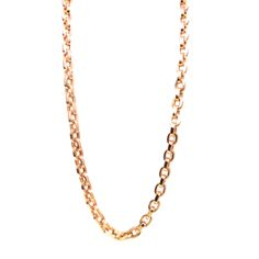 Necklace made of silver 925 Gold Necklace, Chain, Silver, Jewelry, Gold Pendant Necklace, Jewlery, Jewerly, Necklaces, Schmuck