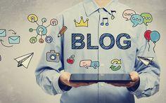 Melhorar a autoridade do seu blog é o grande meio de dispersá-lo daquele fluxo de sites que cairão no esquecimento ao longo dos anos. Confira alguns passos!