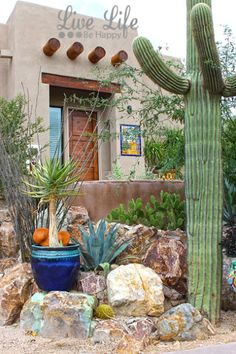Hacienda Del Sol Guest Ranch - Tucson - Arizona - resort - hotels - reviews - where to stay - best  - vacation - homes