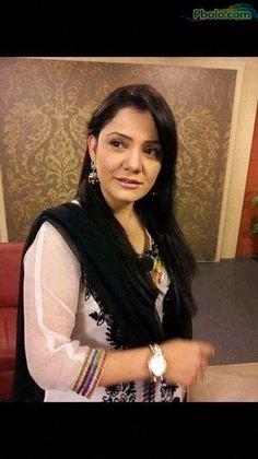 Meena Shams Biography, Height, Age, Affairs & Wiki (Pashto Actress)
