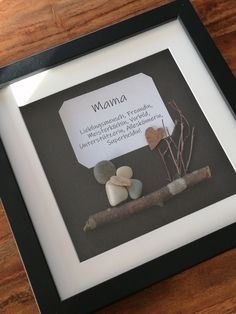 Presents For Boyfriend, Birthday Gifts For Boyfriend, Mom Birthday Gift, Birthday Presents, Boyfriend Gifts, Diy Presents, Diy Gifts, Gifts For Mom, Unique Gifts