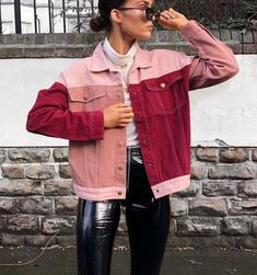 #Current #street style Of The Best Outfit Ideas