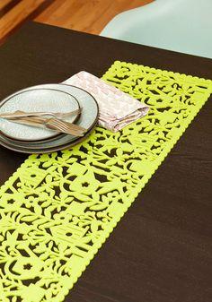 #ModCloth                 #table                    #Tablescape #Architect #Table #Runner #Retro #Vintage #Kitchen #ModCloth.com  Tablescape Architect Table Runner | Mod Retro Vintage Kitchen | ModCloth.com                            http://www.seapai.com/product.aspx?PID=928197
