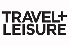 Chosen as one of the best Resorts in Central and South America