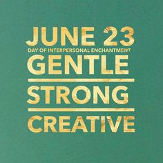 """""""Love is, above all, the gift of oneself."""" -- Jean Anouilh 